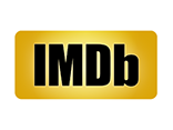 Makeup Artist for IMDb movies, TV and celebrities.